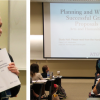 OVPR Announces Spring 2019 Grant Writing Seminar Series for Faculty, STEM Graduate Students