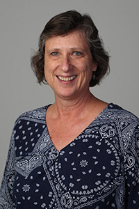 Sharon Stern