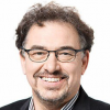 [Jörg Frey]