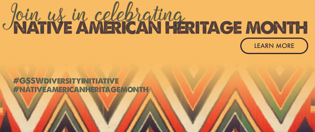 NA Heritage Month