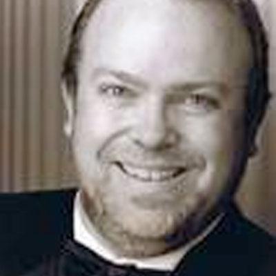Dr. Jeffrey Peterson