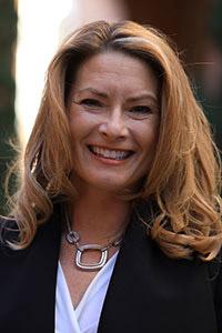 Lori Baker, Ph.D.