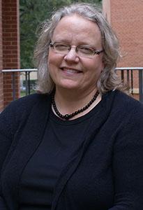 Lynne W Hinojosa, Ph.D.