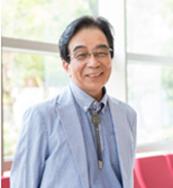 Takashi Hiyama