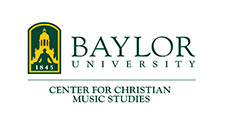 Center for Christian Music Studies