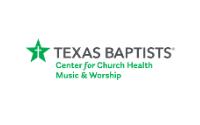 TX Baptists