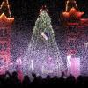 [Baylor Christmas concert]