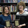 SOE Faculty Collaboration with Waco ISD Wins National Award