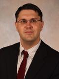 Ronny L. Fritz, Jr.