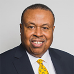 Dr. Joe Samuel Ratliff