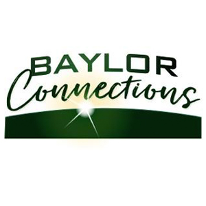 KWBU: Baylor Connections