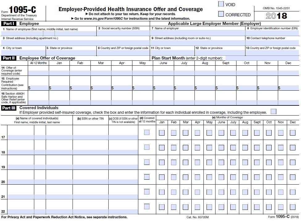 326710  Form Example on look like, completed examples, sent health care, air force, what is,