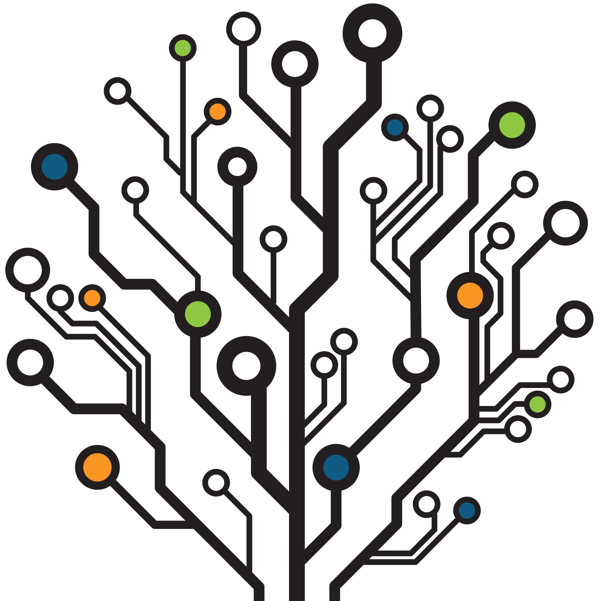 HelpDesk+ logo