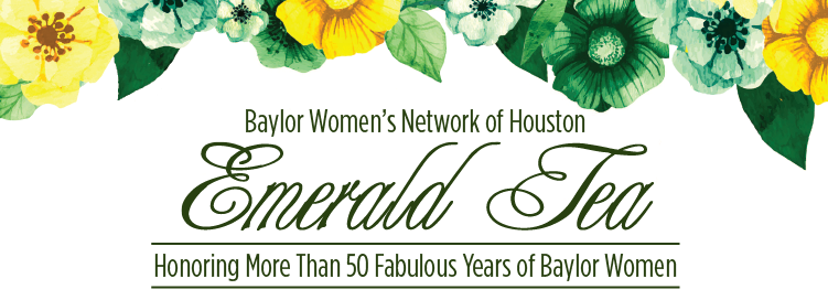 BWN Houston Emerald Tea