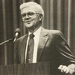 Bill Lamkin