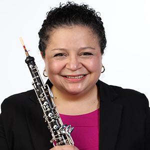 Dr. Euridice Alvarez