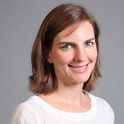 Melinda Nielsen