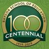 Baylor SOE Launches Centennial Year