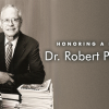 Baylor Mourns Passing of Beloved Baylor Professor, Master Teacher Robert Packard