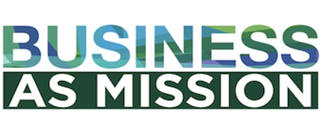 Business as Mission Logo