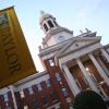 Baylor Executive MBA Waco Info Session