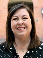 Lori Hoke