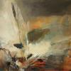 Faculty Exhibition: Winter Rusoloski in Ann Metzger National Biennial Exhibition