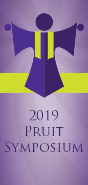 Pruit Symposium Logo Banner