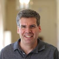 Keith P. Sanford, Ph.D.