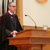Spring 2019 Convocation Address: Via, Veritas, Vita