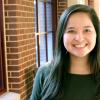 Student Q&A: Anna Beth Mann