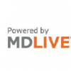MDLive lets you speak with a doctor - anytime, anywhere.