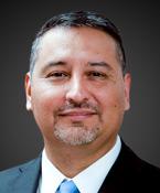 Richard Muñoz