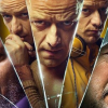 The Latest from Dean Hibbs: A Review of  M. Night Shyamalan's