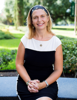 Dr. Beth Allison Barr