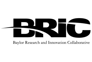 Baylor Research and Innovation Collaborative logo