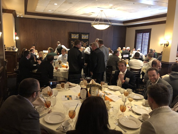 First Pitch Luncheon in Houston_8