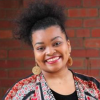 Baylor Student Joyelle Gaines: Why I Pursued an MSW