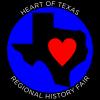 [HOT Regional History Fair]