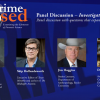 True Crime Exposed Director's Forum
