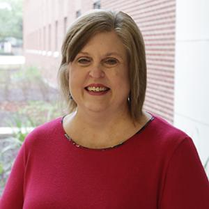 Lisa Osborne