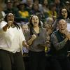 SOE's Sport Management Grads Contributing to Elite Baylor Basketball Programs
