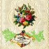 19th Century Valentines
