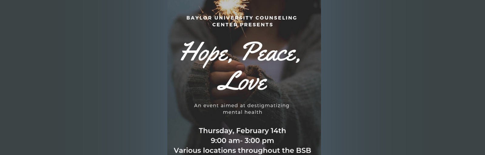 Hope_Peace_Love_2019