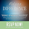 Baylor Law LEAD Counsel 'Making a Difference'  Annual Conference