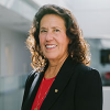 National Bilingual Education Expert Dr. Maria Franquiz to Speak at Baylor