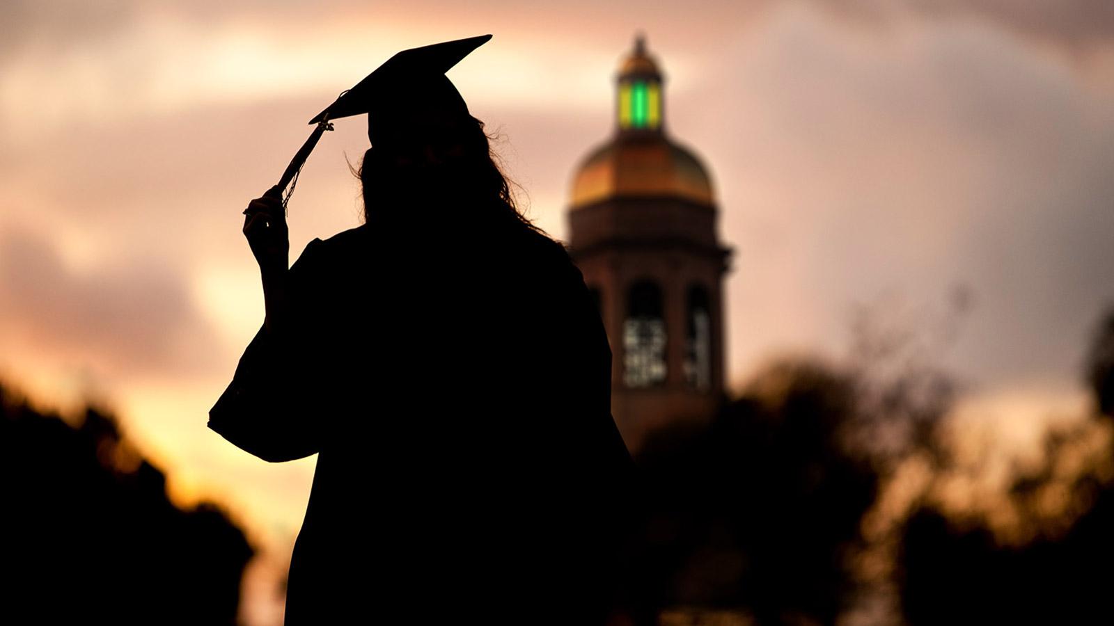 Baylor University A Nationally Ranked Christian University