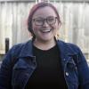 #BaylorLights Profile: Hannah Beth Midkiff