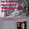 Women's History Month Lecture -