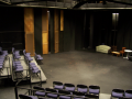 BLDG Theatre 11-2
